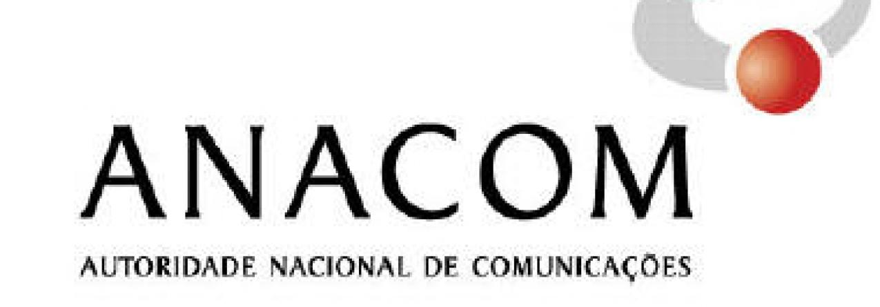 O sinal da televisão digital terrestre não vai chegar a 100% da população dos Açores