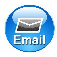 Um novo mail