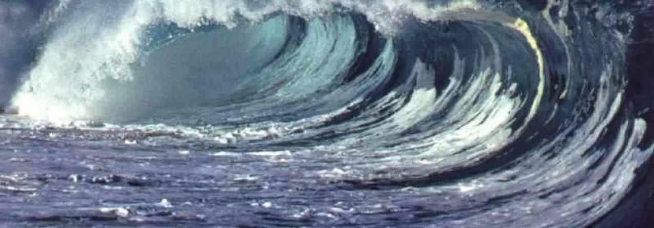 Oposição critica falta de estratégia para o Mar