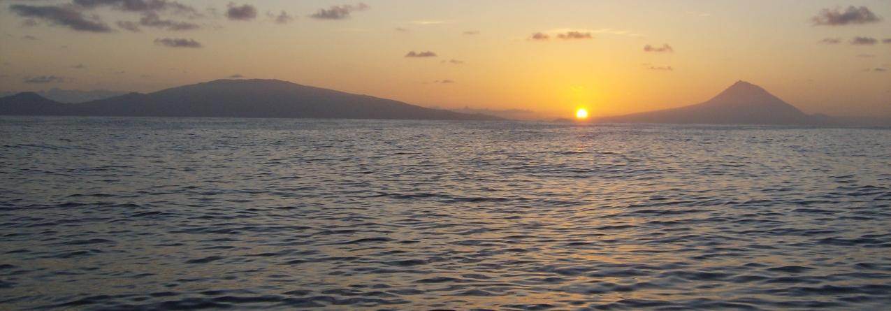 Embarcações de outras ilhas afectam o preço do pescado de embarcações locais