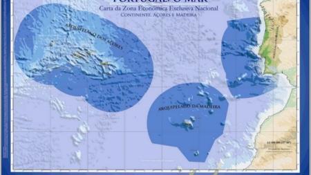 Carmen Fraga não concorda com o alargamento da ZEE dos Açores até 200 milhas