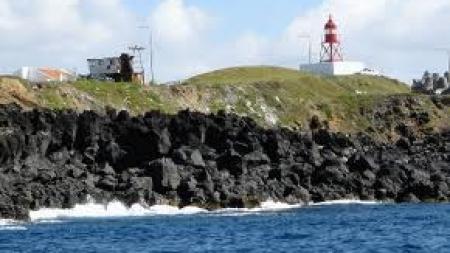 Trabalho Conjunto entre Estação Costeira da Porto de Abrigo, Policia Marítima e Marinha