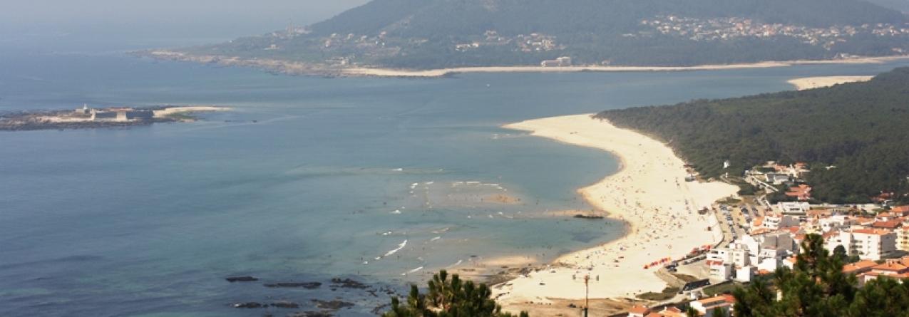 05/05/2011: Pescador faleceu perto da praia em Moledo