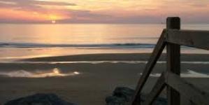 Autoridades interditam pesca em Sines