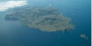 "Carlos César ""pressiona"" Europa para alargar  área de protecção marítima"