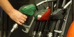 Combustíveis baixam de preço na sexta-feira