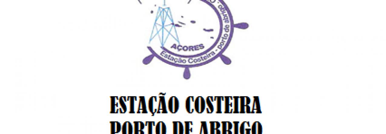 Estação Costeira Porto de Abrigo atinge 1000 chamadas de pedidos de apoio.