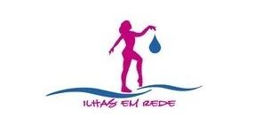 – Convite – Ilhas em Rede