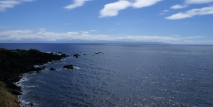Estação costeira zela pela segurança dos pescadores, mas sem financiamento