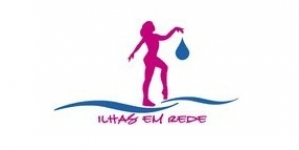 Encontro Regional de Mulheres na Pesca nos Açores