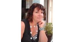 Entrevista a Maria de Fátima Garcia, pescadora do Faial
