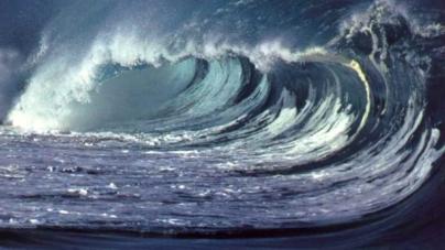 Energia dos oceanos em debate na quinta-feira no Funchal