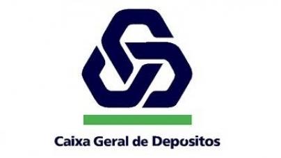 Administrador da CGD propõe fundo para economia do Mar
