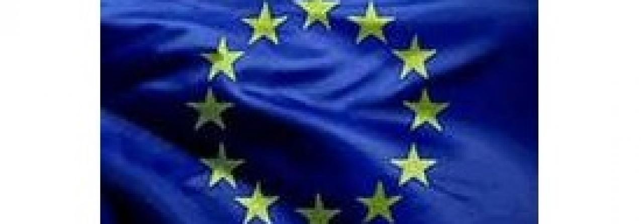 Europa aprova programa de 40 milhões de Euros para projectos de gestão do mar