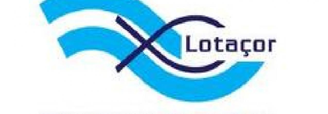 Lotaçor cativa 333 mil euros destinados ao Fundopesca