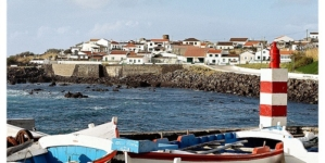 Embarcações da Região isentas de sistema de localização por satélite e de registo electrónico de pescas