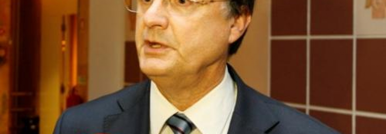 Governo Regional não vai accionar o fundo pescas