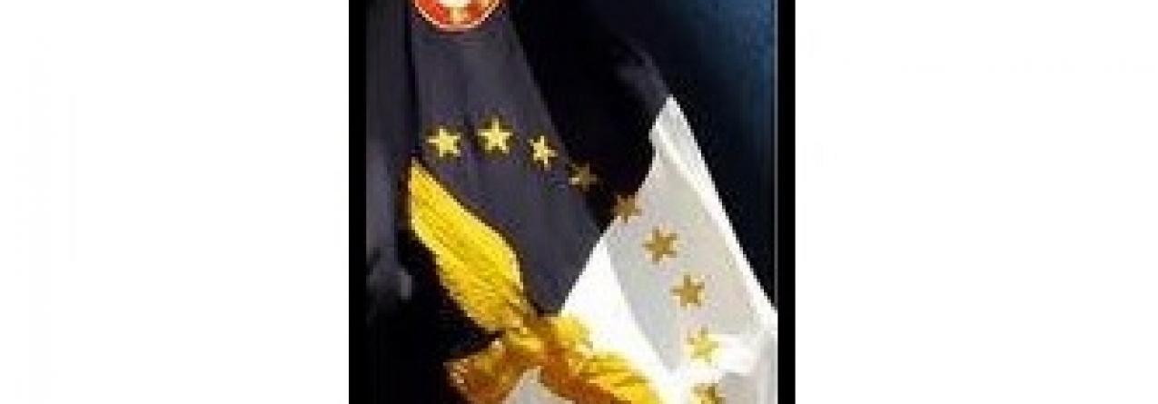 Alteração da portaria referente aos incentivos para a frota local e costeira