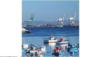 Portugal vai ter gabinete para investigar acidentes marítimos