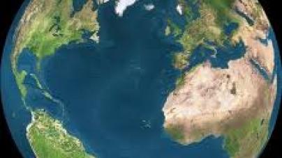 ONU diz que temperatura mais quente do oceano pode diminuir produção de peixes