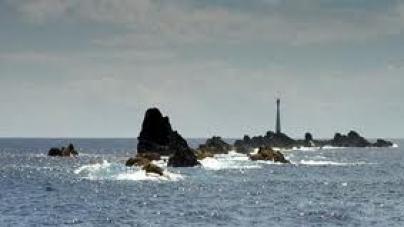 Marinha promete mais fiscalização