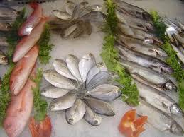 Portugal é um dos países da UE mais dependentes de pescado