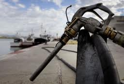 Preço do gasóleo rodoviário, agrícola e das pescas baixa a partir de segunda-feira