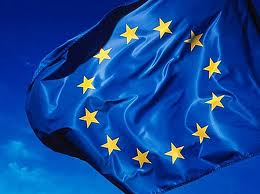 Bruxelas apresenta aos ministros dos 27 proposta de possibilidades de captura para 2013