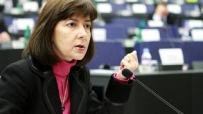 Proposta de Patrão Neves sobre protecção de zonas biogeograficamente sensíveis aprovada no Parlamento Europeu