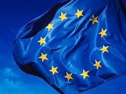 Proposta de Bruxelas para 2013 prevê cortes de capturas para nove espécies em águas Portuguesas