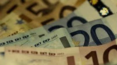 Estados da UE podem manter ajudas até 2017