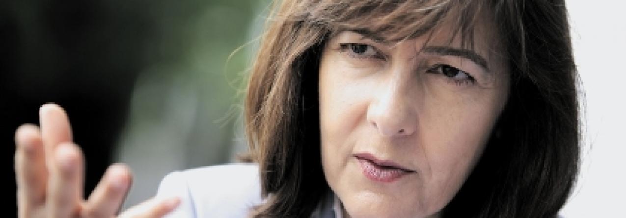 """Deputada Patrão Neves e a revisão da Política Comum de Pescas: """"É perigoso os Açores continuarem a defender as 200 milhas de ZEE"""""""