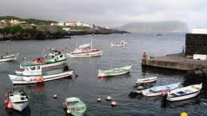 Corpo do pescador desaparecido em São Mateus da Terceira já foi encontrado