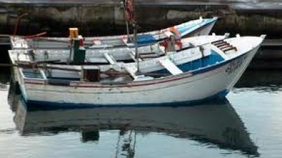 Governo reúne com parceiros da pesca na próxima semana