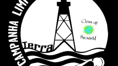 Campanha Limpa (a) Fundo 2012