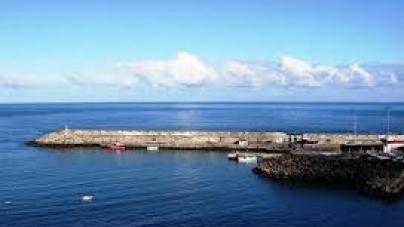 Porto de Rabo de Peixe divide pescadores