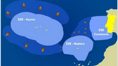 Série Mar Português: tanto mar para tão pouca marinha