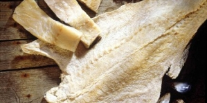 Bruxelas vai acompanhar comércio de bacalhau para Portugal