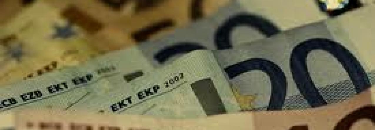 Governo vai apresentar no primeiro trimestre proposta para rever Fundopesca