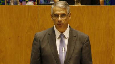 Luís Neto Viveiros congratula-se com aprovação da nova Política Comum das Pescas