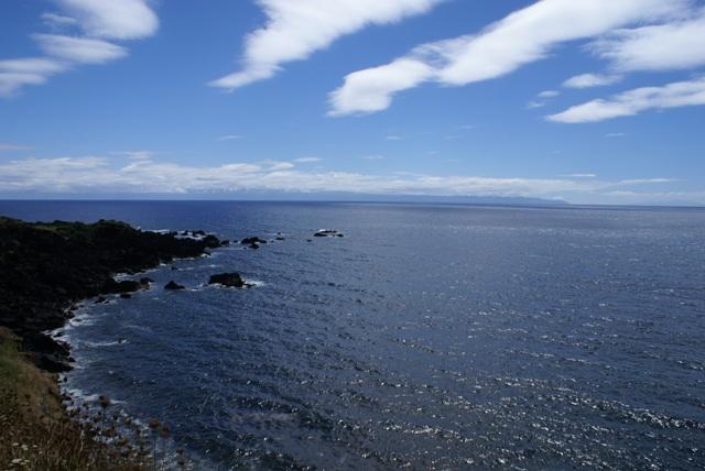 Governo apresenta Estratégia Nacional para o Mar