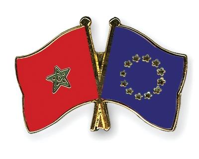 Quinta ronda negocial UE-Marrocos sobre pescas termina sem acordo