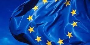Açores vão receber mais verbas europeias paras as pescas em 2014-2020