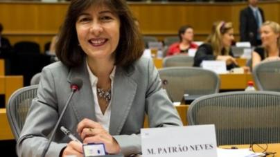 Patrão Neves pede apoio ao Secretário de Estado do Mar para defender as pescas açorianas