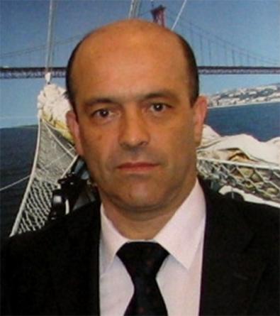 Reforma da política de pescas. A oportunidade perdida, por António Cabral (ADAPI)