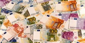 Europa dá mais dinheiro às pescas dos Açores e Madeira