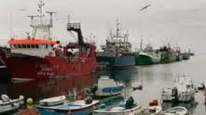 Governo dos Açores vai fazer revisão do FundoPesca