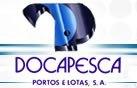 Entrevista ao Presidente do Conselho de Administração da DOCAPESCA