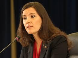 Ministra diz que acordo sobre a reforma das pescas acautelou interesses de Portugal