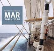 Governo dos Açores promove debate sobre proposta de Estratégia Nacional para o Mar